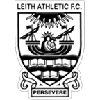 leith althletic fc